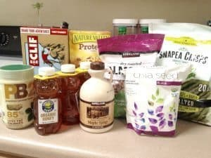 My Favorite Things : So Very Blessed - Products that have helped me lose (and keep off!) 100 pounds.