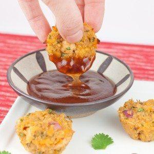 Barbecue-Chicken-Quinoa-Bites-2425-300x300