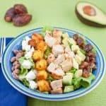 Indio-Salad-Recipe-2206-300×300