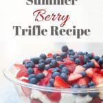 Summer-Berry-Trifle-Recipe-1-683×1024