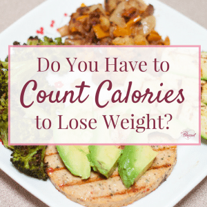 Calorie counting can be really helpful in some ways and quite harmful in others, so what is the right answer for you? Read on and find out.